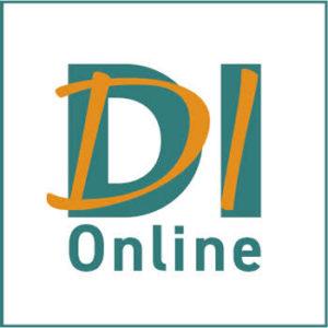 DIonline